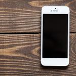 Apple haucht toten iPhones neues Leben ein