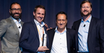 ITCG ist wachstumsstärkster Citrix-Partner