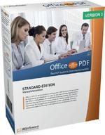 Einheitliche PDF-Archivierung für besseren Durchblick