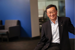 Blackberry: Software hui, Hardware pfui