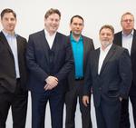 IT-Verbund Kiwiko geht an den Start