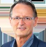 Koch Media ist Partner von THQ Nordic
