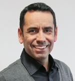 Fernando Ordonez wechselt zu Kosatec