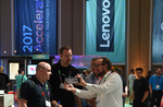 Lenovo kürzt Margen für US-Partner