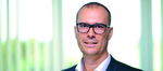 Startup baut für Lexware-Channel neue ERP-Cloud