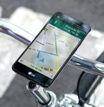 Mobile Devices für alle Einsatzbereiche
