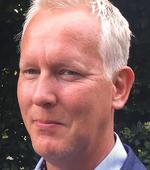 René Verkerk wird Benelux-Chef für Littlebit