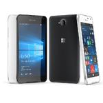 Die neue Smartphone-Mittelklasse für Windows 10