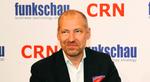 IBM-Chef lobt wachsende Investitionsbereitschaft