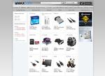 Maxcom-Gruppe fusioniert