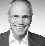 Klaus Lahrmann wird Einkaufschef bei Medimax