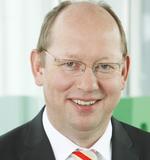 Olaf Heide verlässt Medimax