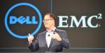Dell bietet eine PC-as-a-Service-Lösung