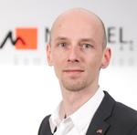 Klarmobil.de bei Michael Telecom
