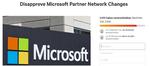 Microsoft: Partner-Proteste im Minutentakt