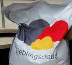 Satter Preisaufschlag für Microsoft Cloud Deutschland