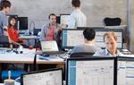PC-Geschäft: Hardware allein reicht nicht