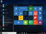 Windows 10 und Mobilsysteme im Griff