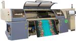 Epson übernimmt Textildrucker-Hersteller Robustelli
