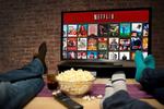 Die Milliarden-Schlacht um die Streaming-Krone