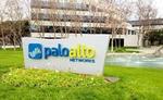 Palo Alto Networks renoviert Partnerprogramm