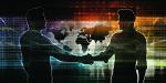 Online-Händler fordern Digitalisierungsminister