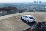Audi und Porsche investieren Milliarden in E-Technologie