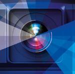 Epson startet Akademie für AV-Profis