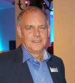 Nuvias Group übernimmt UC-Integrator