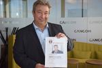 Cancom zieht Großprojekt an Land