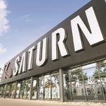 Saturn eröffnet ersten kassenlosen Markt