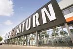 Media-Saturn feilt am Retail der Zukunft