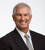 Scansource kauft CRM-Kompetenzen zu