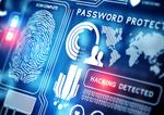 Agentur für Cybersicherheit lässt auf sich warten