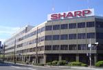 Sharp kauft sein europäisches CE-Geschäft zurück