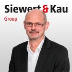 Siewert & Kau startet Cloud-Marktplatz