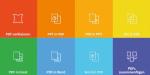 Der PDF-Verwandlungskünstler