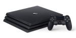 Playstation 4 Pro kommt im November