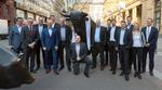 Stemmer Imaging legt sauberen Börsenstart hin