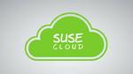 Suse übernimmt Cloud-Technologien von HPE