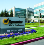Symantec an Lifelock interessiert