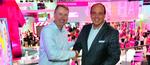 Telekom und Enfore bieten PoS-Lösung für kleine Unternehmen an
