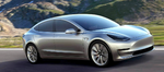 Verzockt sich Tesla?