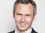 Ingram Micro holt Bumerang-Manager Groß