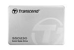 Erste Transcend-SSD mit 3D-NAND
