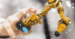 Barracuda rät zu IoT-Projekten