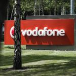 Vodafone gewinnt Prozess gegen US-Milliardär Singer
