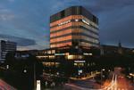 Volksbank Freiburg digitalisiert Geschäftsprozesse