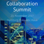 Collaboration Summit von Hansevision