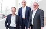 Neuer Job für Cancom-CEO Weinmann